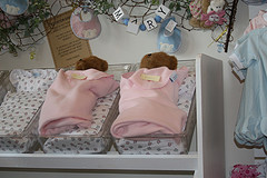 Bear Nursery